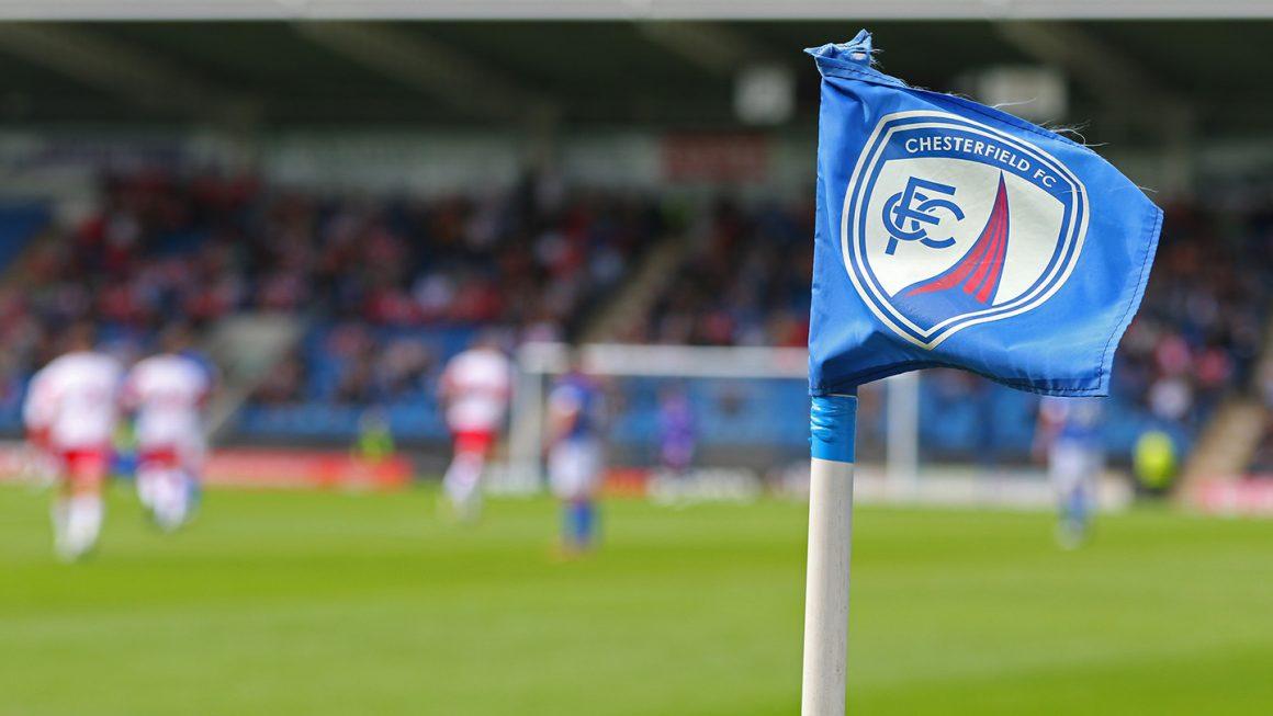 King's Lynn fixture rearranged