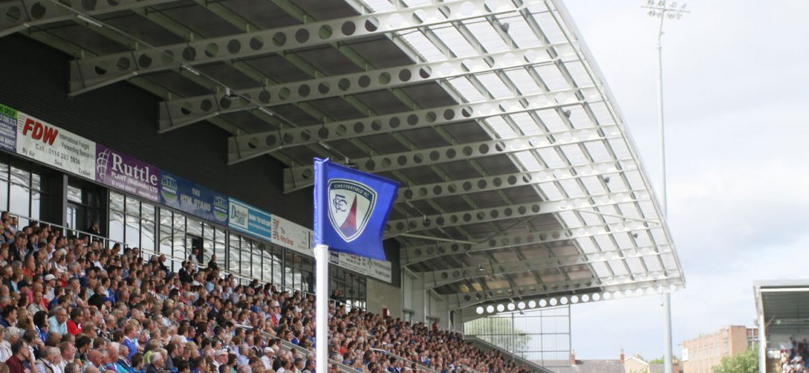 Fixture switched to New Year's Day