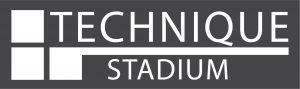 Technique Stadium Logo