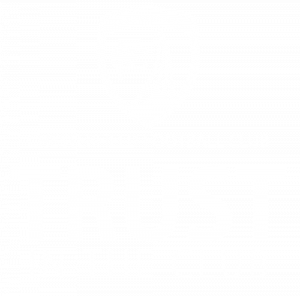 Chesterfield FC - Trust in the Club