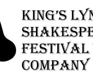 Match sponsor: King's Lynn Shakespeare Festival