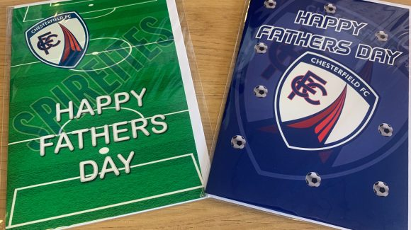 Father's Day gift ideas in Club Superstore