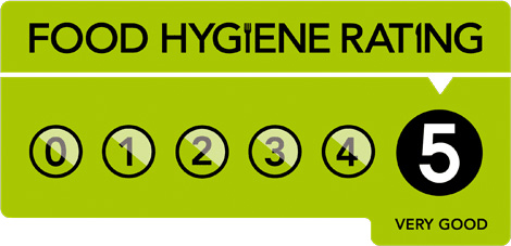 Top marks received following latest inspection